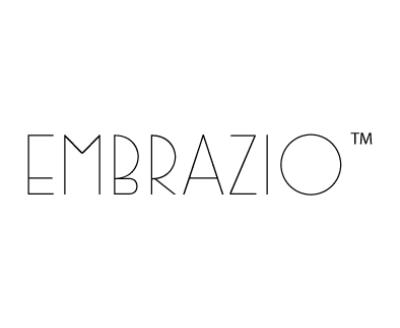 Shop Embrazio logo