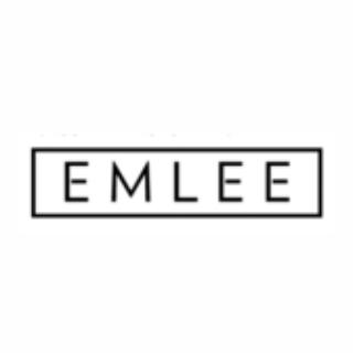 Shop EMLEE Design logo