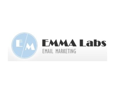 Shop EMMA Labs logo