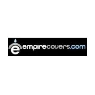 Shop Empire Covers logo