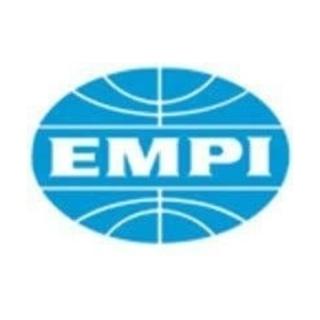 Shop Empi logo