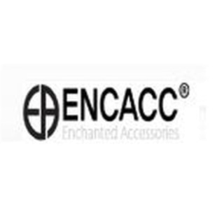 Shop Encacc logo