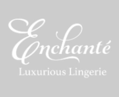 Shop Enchante Lingerie logo