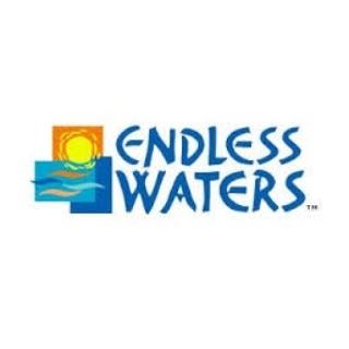 Shop Endless Waters logo