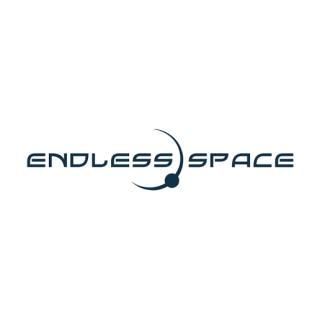 Shop Endless Space logo