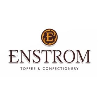 Shop Enstrom logo