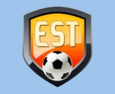 Shop Epic Soccer Training logo