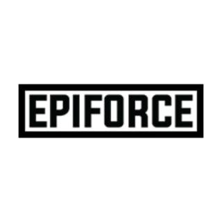 Shop Epiforce logo
