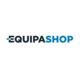 Shop Equipashop logo