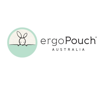 Shop Ergo Pouch logo