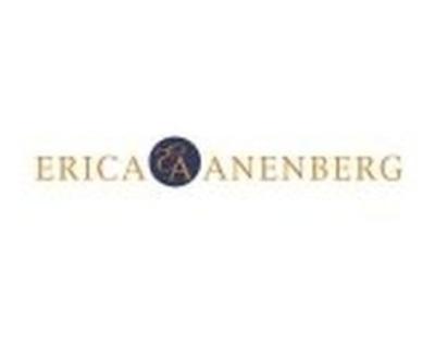 Shop Erica Anenberg logo