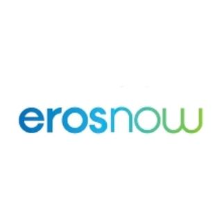 Shop Eros Now logo