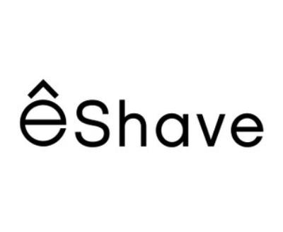 Shop eShave logo
