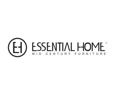 Shop Essential Home logo