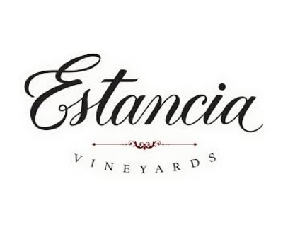 Shop Estancia Wines logo