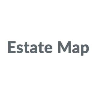 Shop Estate Map logo