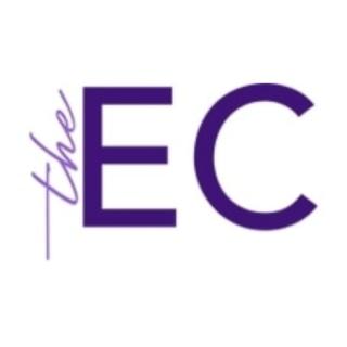 Shop Esthetician Connection logo