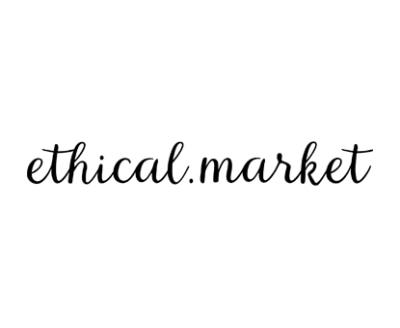 Shop Ethical  logo