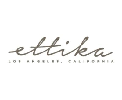 Shop Ettika logo