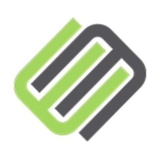 Shop Eureka Ergonomic logo