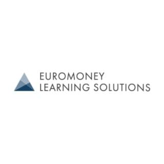 Shop Euromoney Books logo