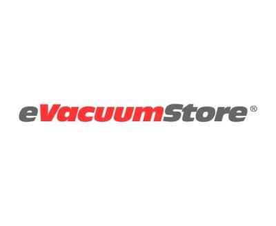 Shop Evacuumstore logo