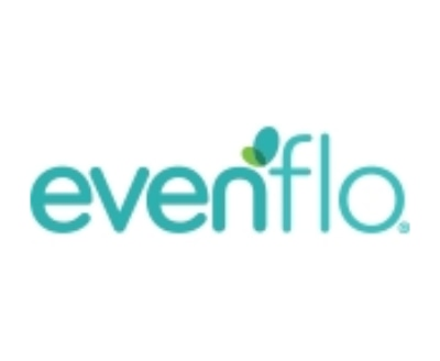 Shop Evenflo logo