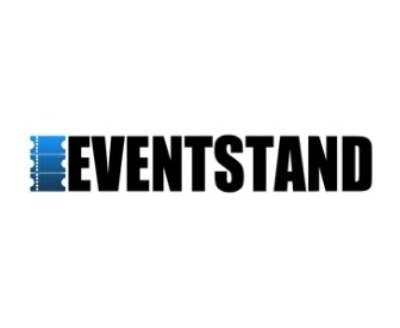 Shop EventStand logo