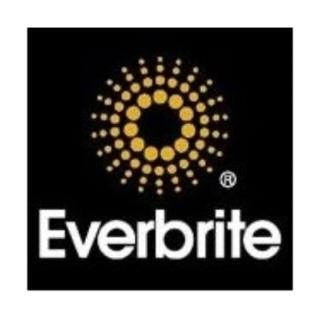 Shop EverBrite logo