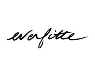 Shop Everfitte logo
