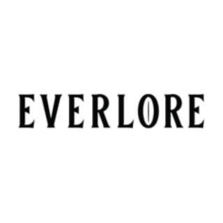 Shop Everlore logo