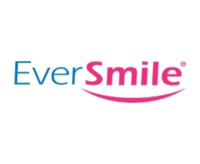 Shop EverSmile logo
