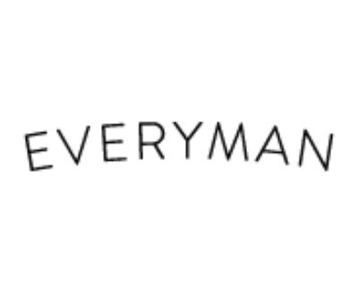 Shop Everyman logo