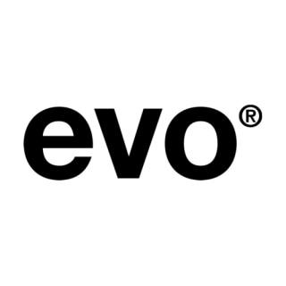 Shop Evo Hair logo