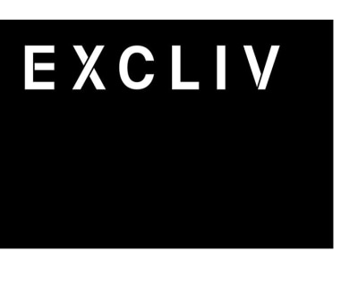 Shop Excliv logo