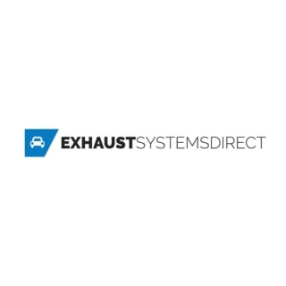 Shop exhaust systemsdirect logo