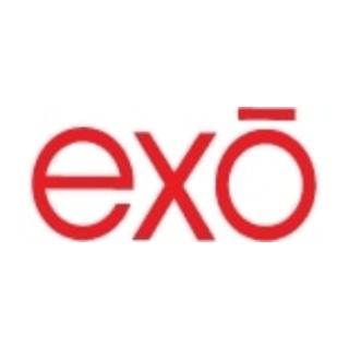 Shop Exo Audio logo
