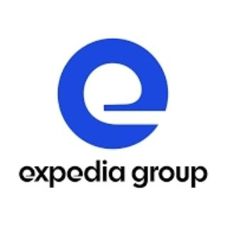 Shop Expedia Group logo