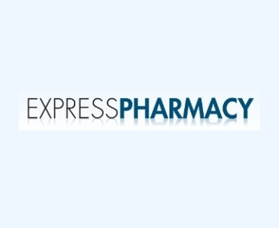 Shop Express Pharmacy logo