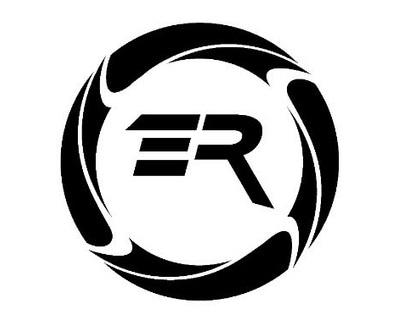 Shop Extreme Rush logo