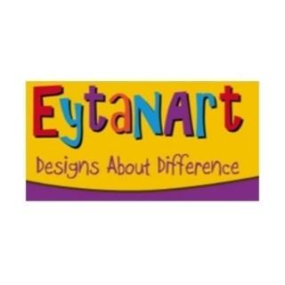 Shop EytanArt logo
