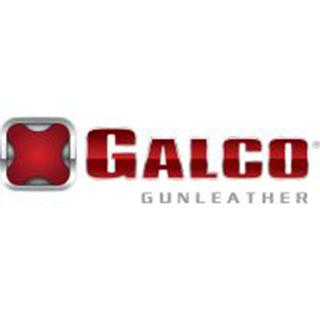 Shop Galco Gunleather logo