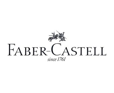 Shop Faber-Castell logo