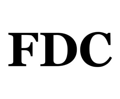 Shop Fadinch logo