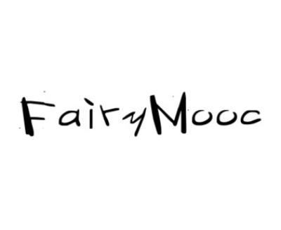 Shop FairyMooc logo
