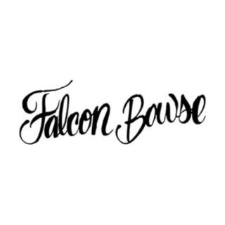Shop Falcon Bowse logo