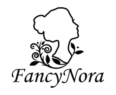 Shop FancyNora logo