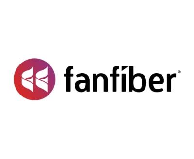 Shop Fanfiber logo