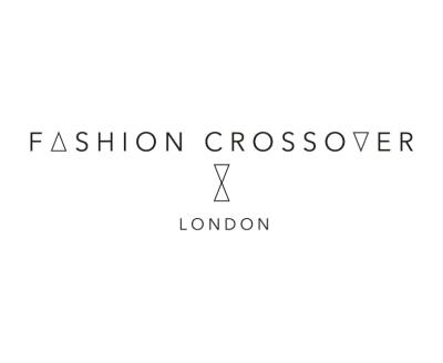 Shop Fashion Crossover logo