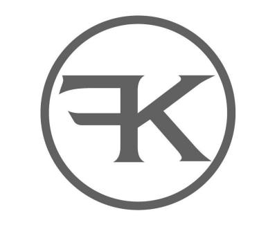 Shop Fashion Kilt logo